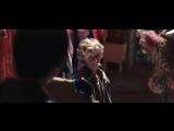 Невидимый мальчик (2014) Трейлер [360p]