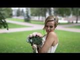 Прекрасная Свадьба Евгения и Евгении. Часть 2