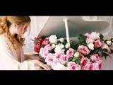 Bakstage - La pianiste