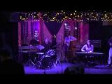 Jam Session with Vitaly Golovnev (USA) -