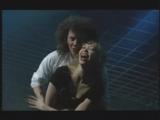 Светлана Разина - Голубой экспресс(1993)