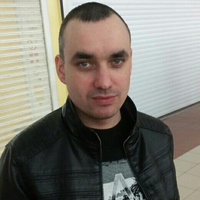 Влад Цепелев