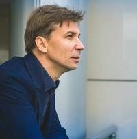 Алексей Пахомов