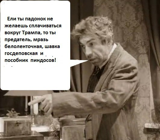 В Кремле согласились на дальнейшее сокращение арсеналов ЯО.