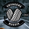 VOYAGERS mcc