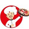 Mister - Sushi (доставка по Москве)