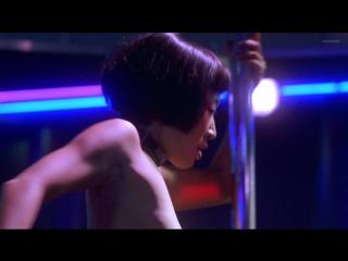 naruto tsunade big boobs fat pussy