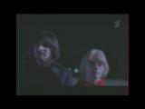 Ночной ДозорТВ-Ролик (Гоша Куценко)