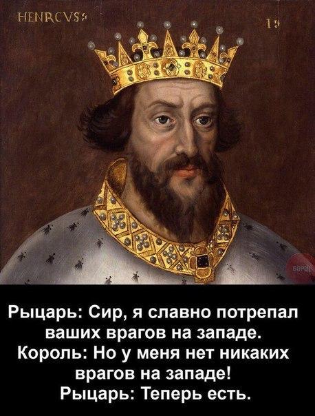 Михаил Ухов   Санкт-Петербург