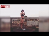 Funny Liveleak fails_ Stupid people doing stupid thing #76