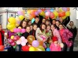 Ангелы под музыку Александр Киреев и Диана Гурцкая - Ангелы надежды. Picrolla