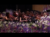 Orpheus in the Underworld Overture - Offenbach
