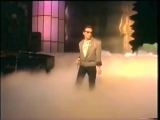 F.R. David - This Time I Have To Win ( 1984 )