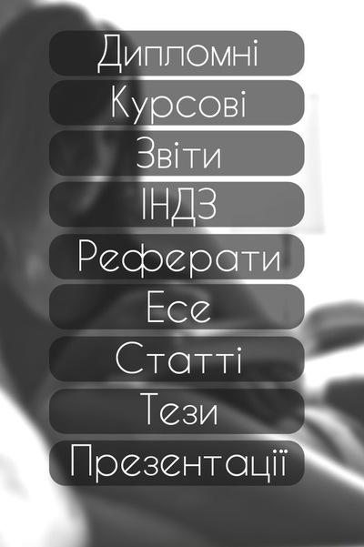 Татьяна Влади