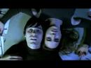 [Реквием по мечте \ Requiem for a Dream] (2001) Clint Mansell — Lux Aeterna