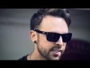 Bullet for My Valentine - Matt Tuck on the new album Venom - Berlin Metal TV