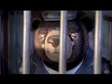 Медвежья история (2016) (6 sec)