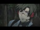 Aoharu x Kikanjuu Синяя весна и Механическая пушка отрывок