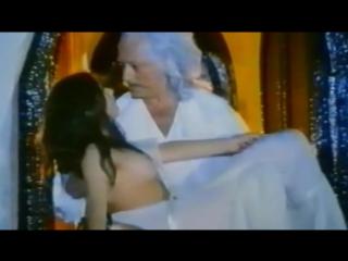 Голые актрисы (Лисовенко Екатерина и т.д.) в секс. сценах / Nudes actresses (Lisovenko Ekaterina, etc) in sex scenes