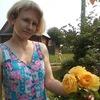 Anna Pasynkova