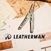 Leatherman Russia