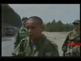 300 нам не надо ,НАТО и Русский солдат.Вечная Память.