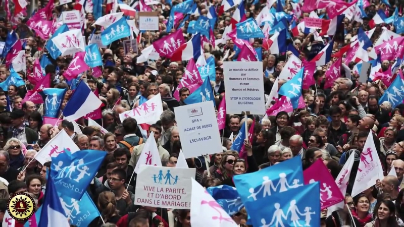 Unser Europa -nicht Lampedusa -nicht Brüssel