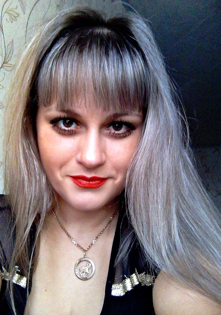 Ольга Богатова, Ленинск-Кузнецкий - фото №2