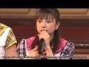 AKB48. First Concert Aitakatta 2006 (русский перевод) часть1