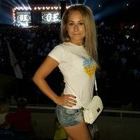ВКонтакте Ольга Бондаренко фотографии