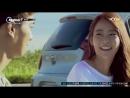 160923 E.02 «Top Gear Korea»
