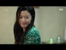 Легенда синего моря 16 серия из 20 Южная Корея 2016-2017 г