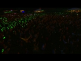 72. Defqon.1 Festival 2012 - The Gathering Endshow