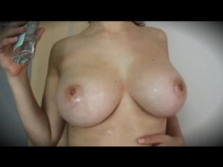 Суперская натуральная грудь Big tits Boobs