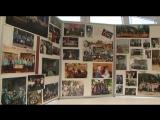 Исполнение областного бюджета, социальная поддержка детей-сирот и развитие школьных музеев боевой славы – основные темы состоявш