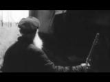 Железнодорожные профессии- Путеец