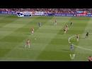 29.09.2012. Футбол. Чемпионат Англии 2012/2013. 6 тур. Арсенал - Челси