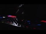 Karunesh - Call Of The Tribes Official video Dj Kenan vs Azer Exotic Tar mix