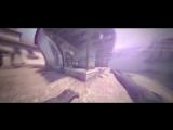 SKYLINE CS-GO Frag Clip | vk.com/nicemoviemakers
