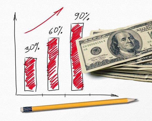Увеличиваем продажи  Продать — это значит объяснить товар или услугу