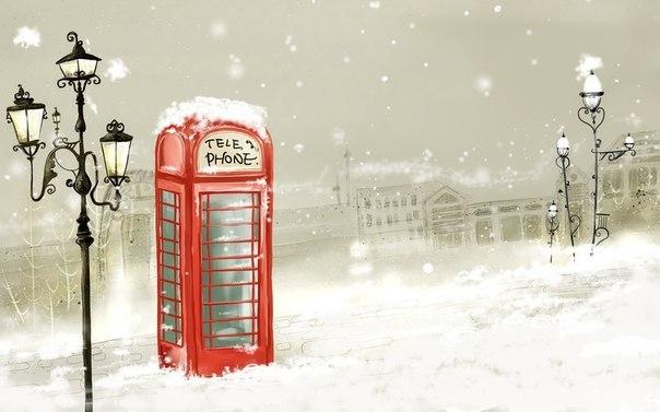 7 секретов холодных звонков:  1. Измените свою мысленную установку п