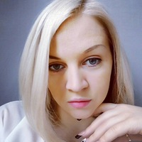 Фотограф Спрут Евгения