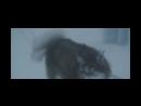 трейлер к фильму БЕЛЫЙ ПЛЕН ( 480 X 854 )