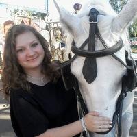 Наталья Потемкина