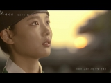 [Doranime] Love Is Over - 백지영(Baek Z Young)