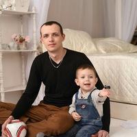 Кирилл Холодков сервис Youlazy