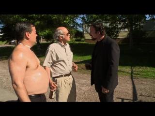 Парни из Трейлерпарка / Trailer Park Boys (2016)   10 сезон   6 серия (Sunshine Studio)