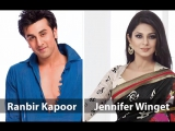Dream Pairing׃ TV Actresses with Bollywood Actors