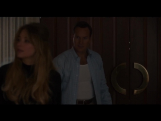 Он написал убийство / A Kind of Murder (2016) Русский трейлер HD