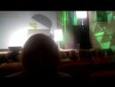 Михаил Москотин - бизнес-тренер. VIII конференция SPAR MIDDLE VOLGA 2017. Нижний Новгород.